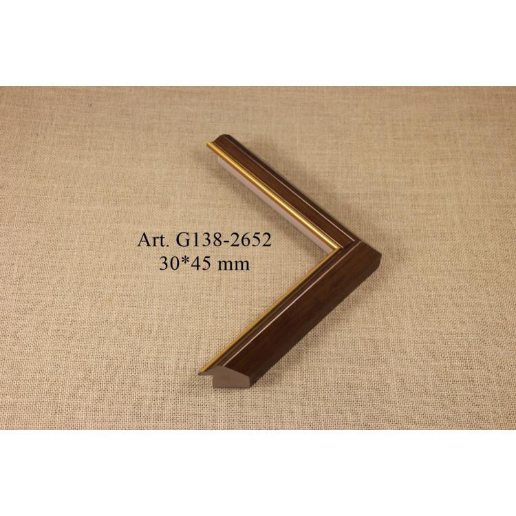 Wooden Moulding 3018/0391