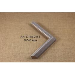 Wooden Moulding 3018/0692