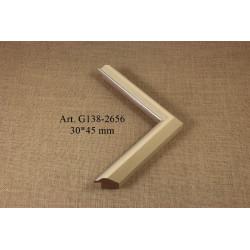 Wooden Moulding 3018/0695