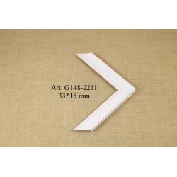 Wooden Moulding 3018/78