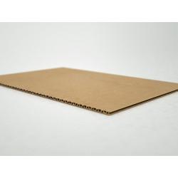Wooden Moulding 313/515