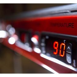 Wooden Moulding 8672/0355