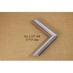 Wooden Moulding NA052.0.117