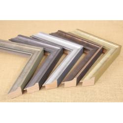 Wooden Moulding NA054.0.108