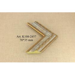 Medinis profilis NA054.0.109