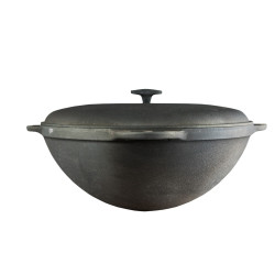 Wooden Moulding NA054.0.110