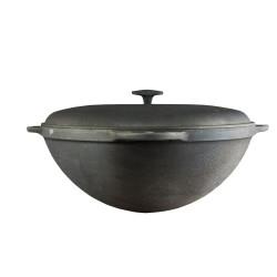 Medinis profilis NA054.0.110