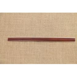 Wooden Moulding NA066.0.122
