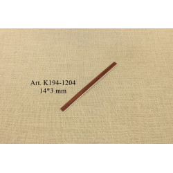Medinis profilis NA066.0.123