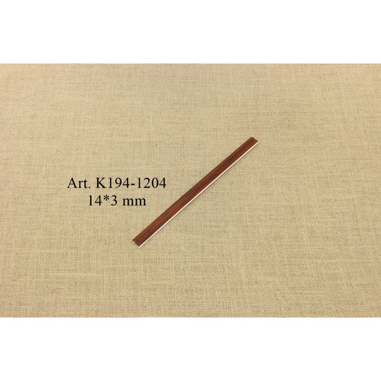 Деревянный Багет NA066.0.123