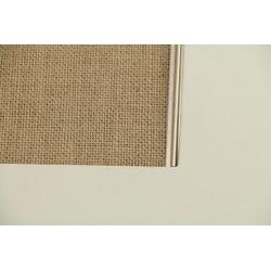 Деревянный Багет NA066.0.125