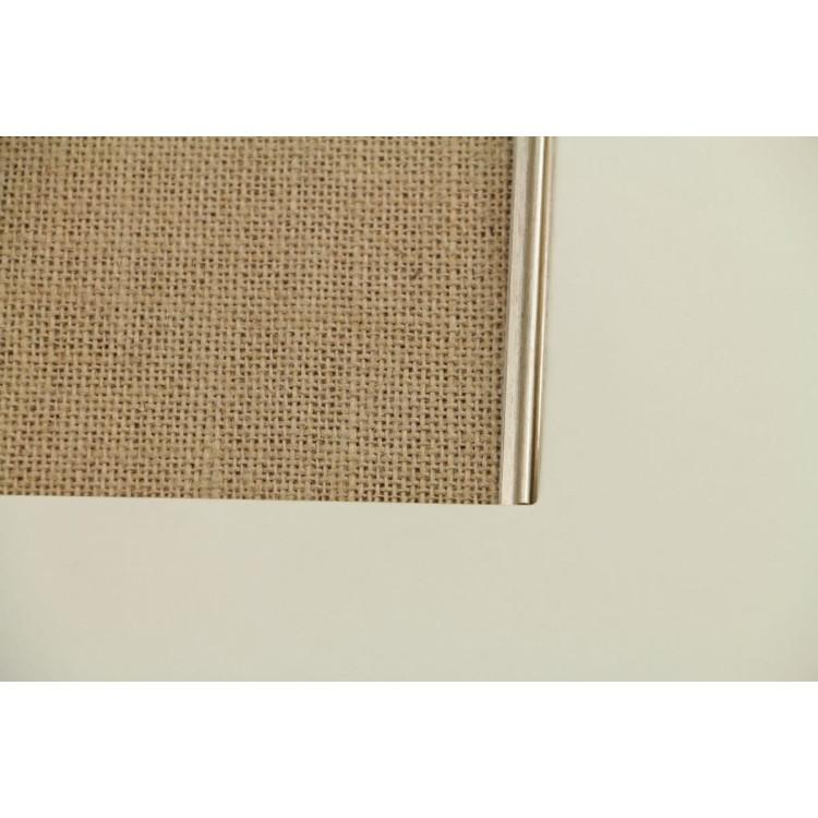 Medinis profilis NA066.0.125