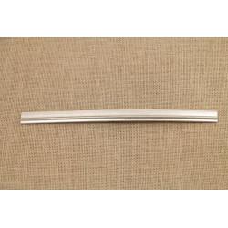 Wooden Moulding NA066.0.126