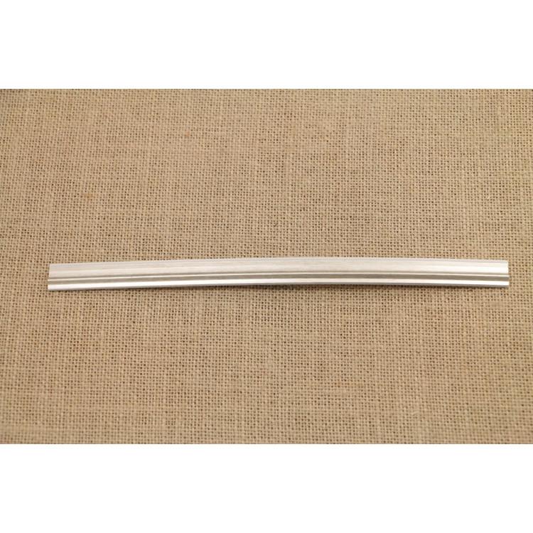 Деревянный Багет NA066.0.126