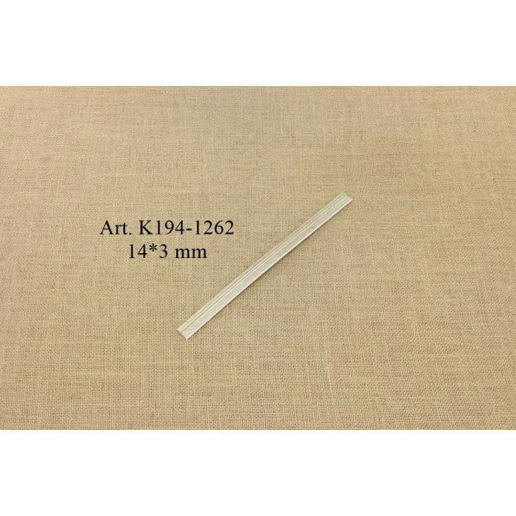 Wooden Moulding NA066.0.127