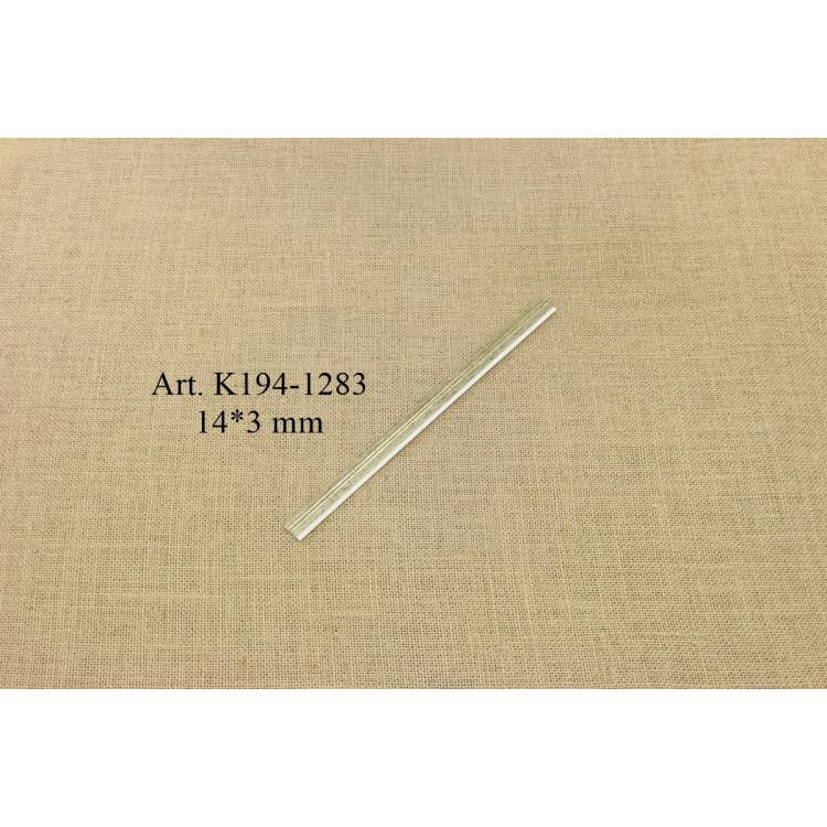 Wooden Moulding P149/2408