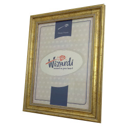 Wooden moulding Z020/NA