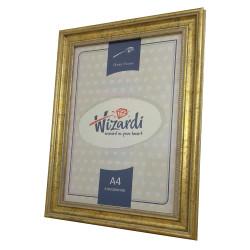 Wooden moulding Z1762/612