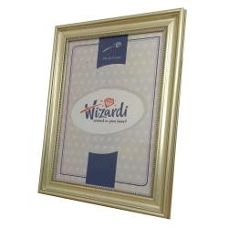 Wooden moulding Z316/050
