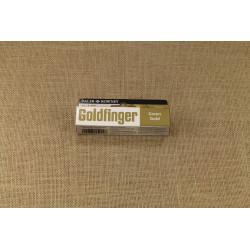 Деревянный багет Z431/450