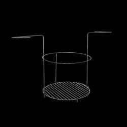 Деревянный багет Z431/457