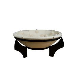 Деревянный багет Z503P/A3