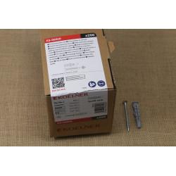 Деревянный багет Z503P/LN