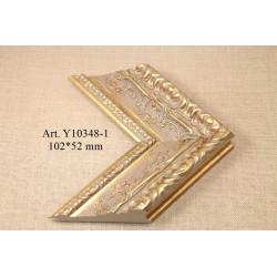 Деревянный багет Z591P/01