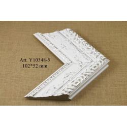 Деревянный багет Z591P/051