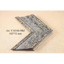 Деревянный багет Z741P/AVO