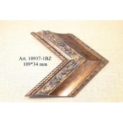 Деревянный багет Z796/477