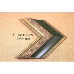 Wooden moulding Z8069/382