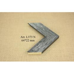 Medinis profilis PH6701-3-H