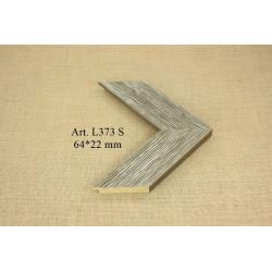Plastikinis profilis G062-1542