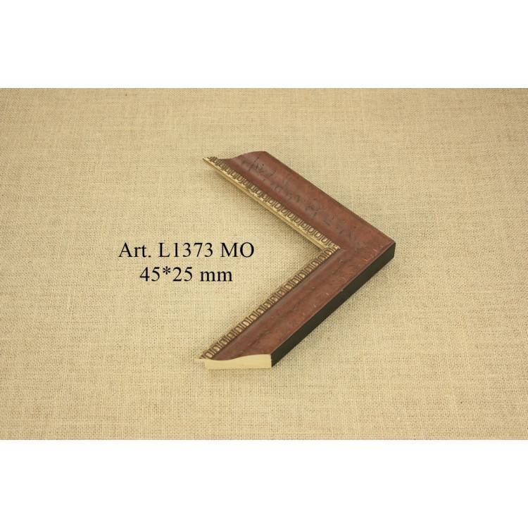 Aliuminio profilis C1268-04