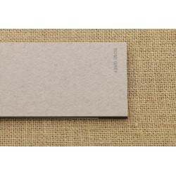 Medinis profilis 051 001