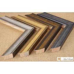 Medinis profilis 6993-11-HG