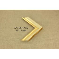 Painting TN3798 3*3