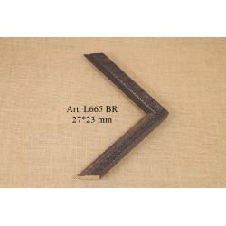 Painting TN3843 4*8