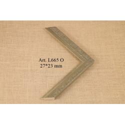 Painting TN3898-1 5*5