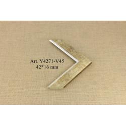 Painting TN4970-1 5*7