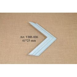 Painting TNF0090X 4*6