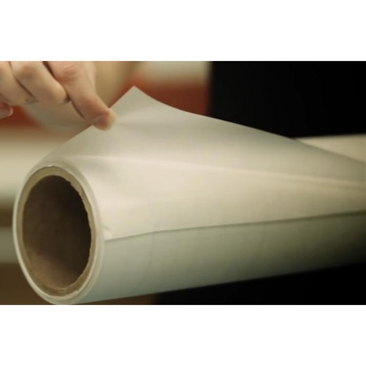 Painting TNF0102 4*6
