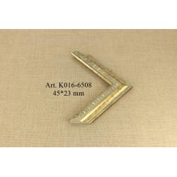 Painting TNF0106X 4*6
