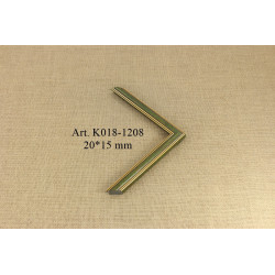 Painting TNF0108X 4*6