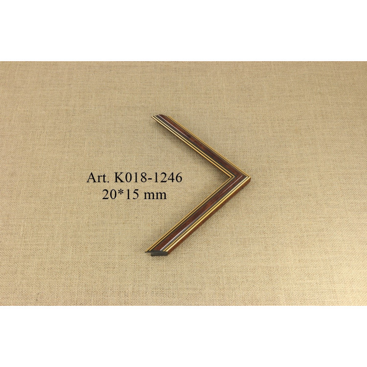 Morso knives 0301