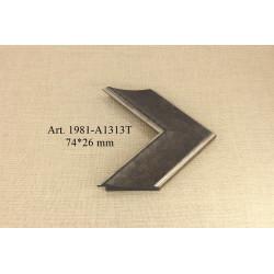 Plastikinis profilis Y5401-V00