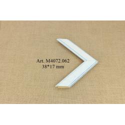 Manual nail gun T120G