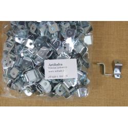 Matboard cutter Keencut Ultimat Futura 1500