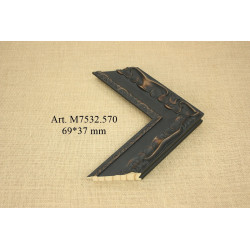 Mount Tissue For Cold Laminator 1040mm*100m PMSW41328